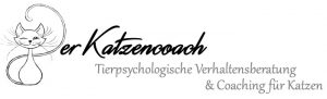 derkatzencoach.at