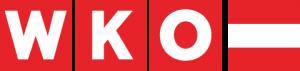 Logo Wirtschaftskammer WKO